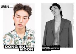 Dong Su Moon   43689102