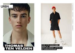 Thomas Ten Velden   63027647