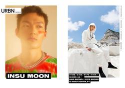 Insu Moon   36828418