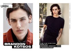 Brandon Kotsos   82092045
