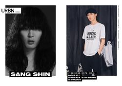 Sang Shin   22992498