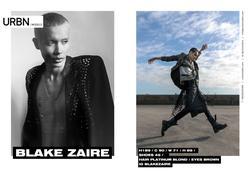 Blake Zaire   79827769