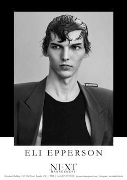 Eli Epperson   86932509