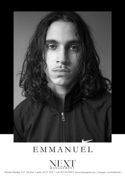 Emmanuel   39902848