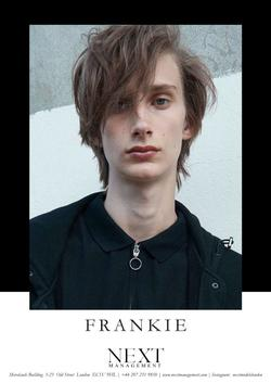 Frankie   68538422