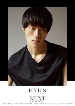 Hyun   15901440