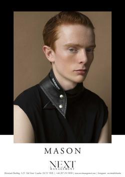 Mason   98914948