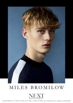 Miles Bromilow   61472789