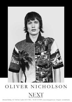 Oliver Nicholson   70705977