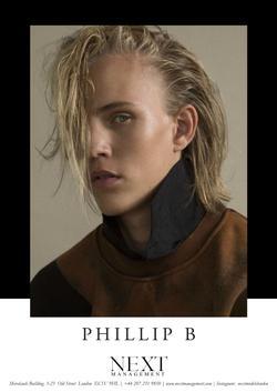 Phillip B   43879440