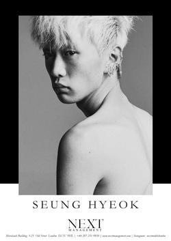 Seung Hyeok   57341690
