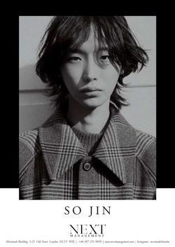 So Jin   42602734