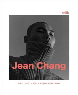 Jean Chang   44055512