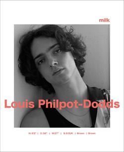 Louis Philpot-Dodds   43257307