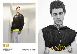 andy   19780203