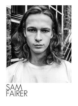SAM FAIRER   27750984