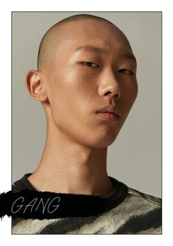 Gang   21531171