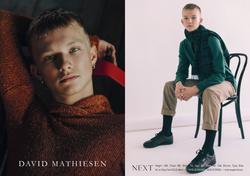 David Mathiesen   71746047