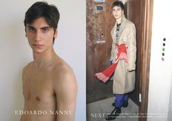 Edoardo Nanni   37008278