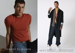 Emanuel Ramos   97741010