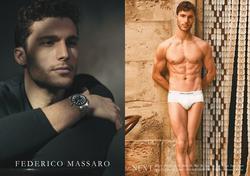 Federico Massaro   58660775