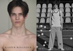 Kasper Rosander   59304560