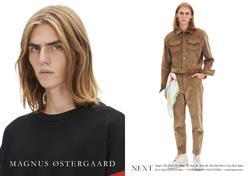 Magnus Ostergaard   92941211