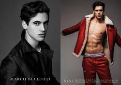 Marco Bellotti   45823166