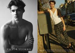 Victor Vuokko   28703729