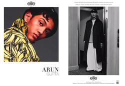Arun Gupta   67634937