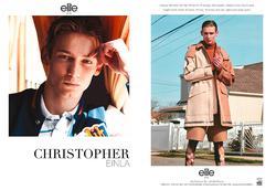 Christopher Einla   3423961