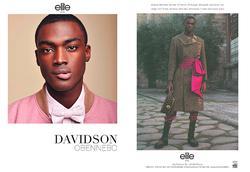 Davidson Obennebo   61799191