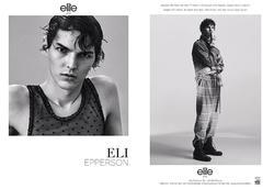 Eli Epperson   25696402