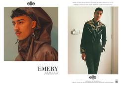 Emery Ammar   26261238