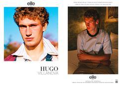 Hugo Villanova   59954353