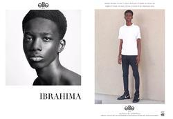 Ibrahima   45213789