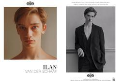 Ilan Van Der Schaaf   85561885