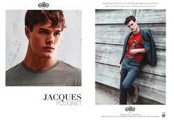 Jacques Pougnet   5268570