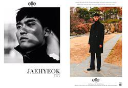 Jaehyeok Do   84198542