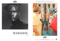 Mamadou Lo   92630894