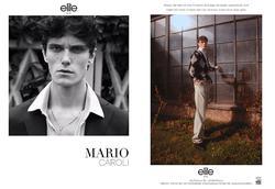 Mario Caroli   58167997