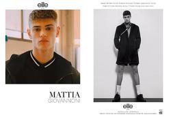 Mattia Giovannoni   11413512