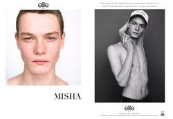Misha   36018807