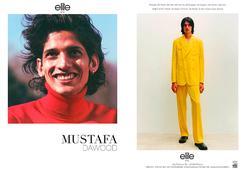 Mustafa Dawood   32337599