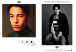 Olivier Hagen   41984922