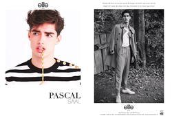 Pascal Saal   71619759