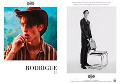 Rodrigue D   69583845