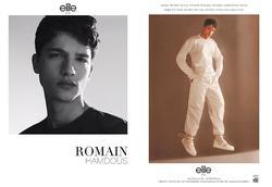 Romain Hamdous   39388551