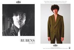 Rubens Guez   91388614