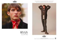 Ryan Curtis   49310936